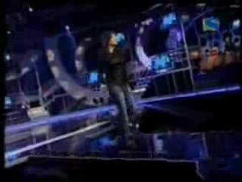 Anmol Malik - Chhoti hai umar