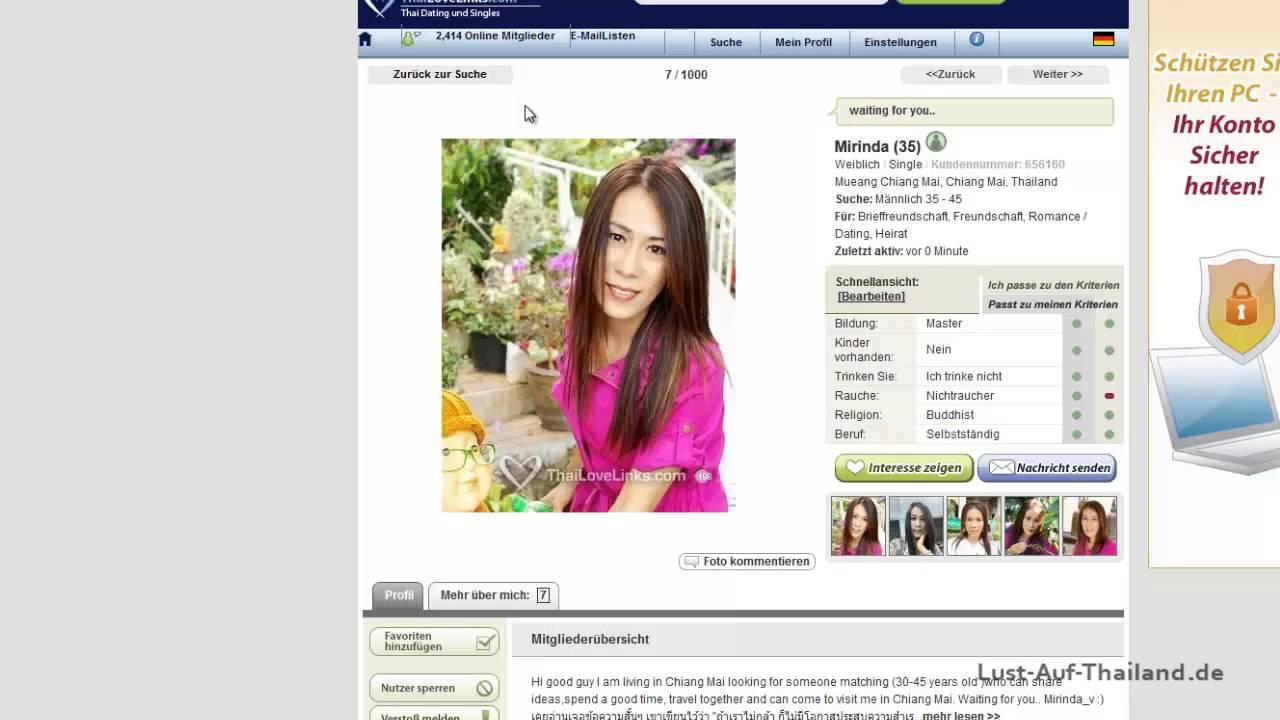 internetske stranice za upoznavanje besplatno nz