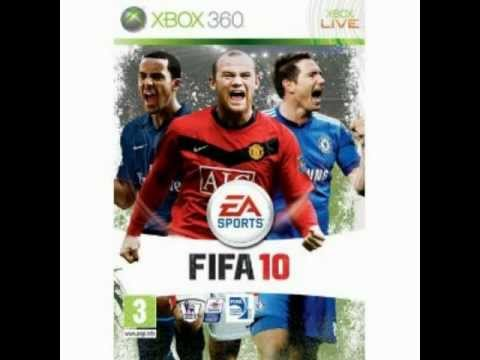 fifa-15-ultimate-team-free-coins!