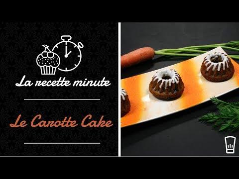 gâteau-à-la-carotte-facile