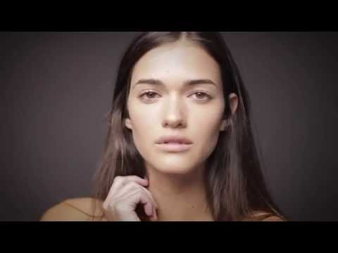 Sophia | Visage Models