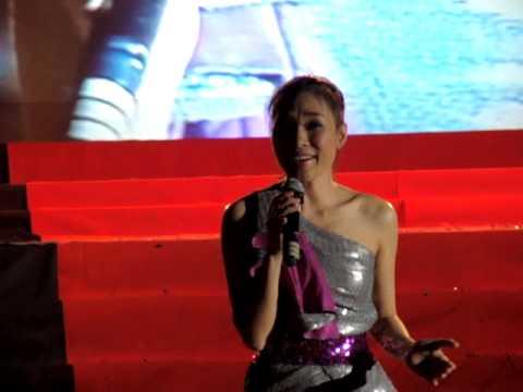My Tam - Que huong tuoi tho toi [HG 21.12.09]