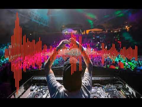 D_N Higher Hard Dutch Mix 2018