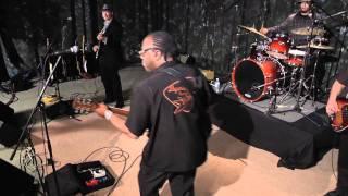 Joe Louis Walker - Slow Down GTO - Live on Don Odells Legends