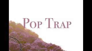 SUMMER POP TRAP [ ROYALTY FREE MUSIC ]