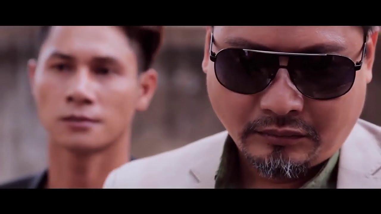 Nhạc Remix Vinahouse Lồng Phim Hành Động Võ Thuật Hay Nhất 2020 - Thoả Mãn Cả Đường Hình Lẫn Tiếng
