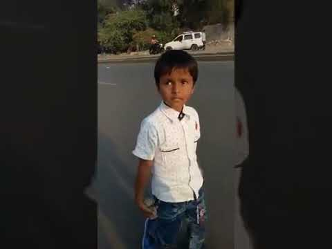 Bhima Koregaon protest | Children dragged in protest  in Pune and Mumbai