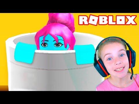 ИГРА В ПРЯТКИ В РОБЛОКС Видео для детей Игры для детей Roblox Hide And Seek