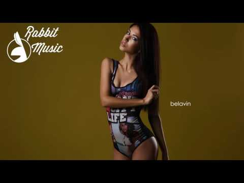 Top 10 No Copyright | Best of Rabbit Music | Most Watched September 2016