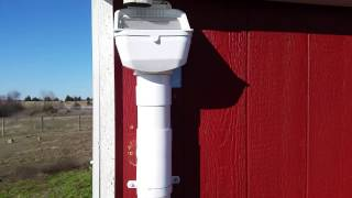Rain Harvesting the Right Way - Prepper's Must See