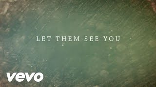 JJ Weeks Band - Let Them See You (Lyric Video)