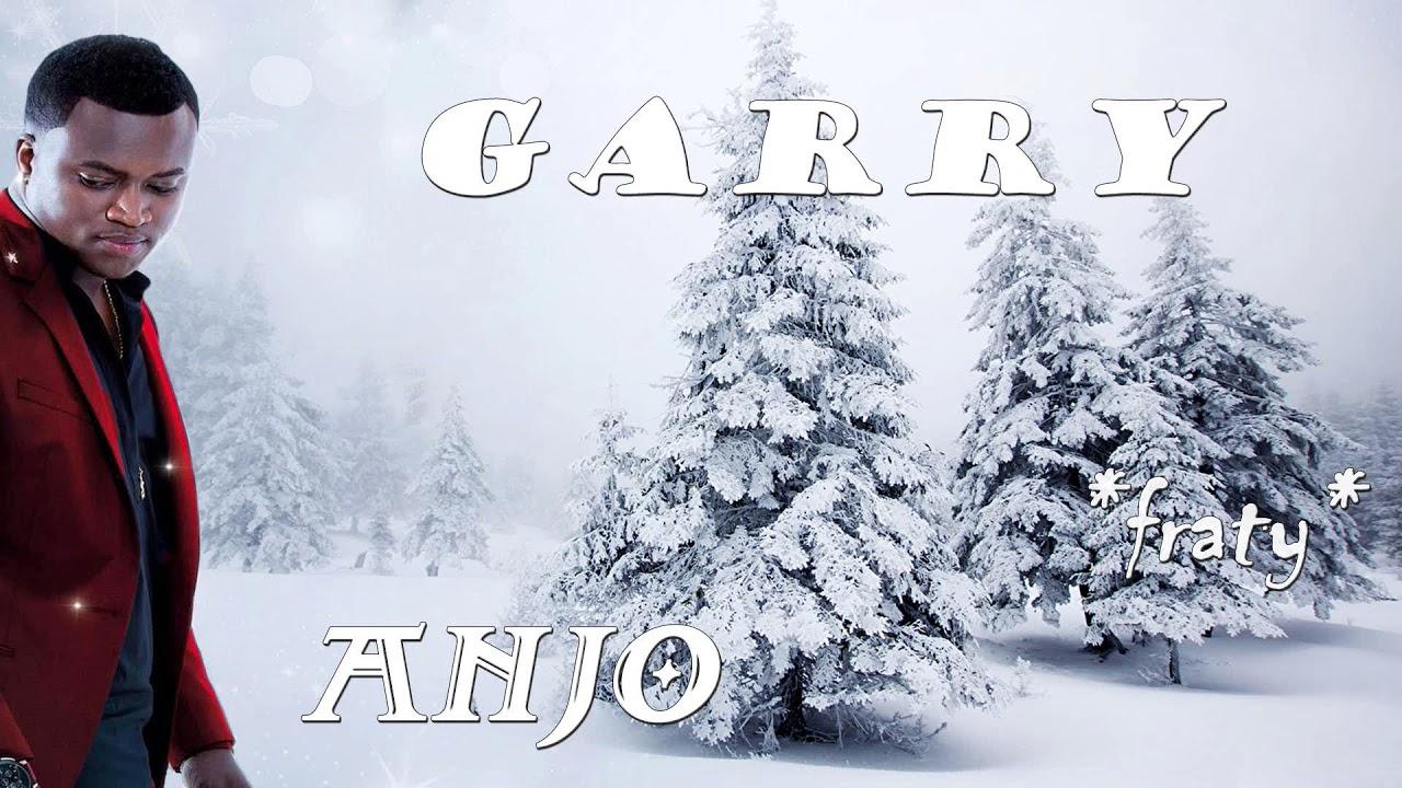 Download Garry - Anjo (2017)