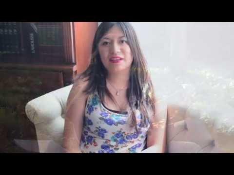 Ana Rivas Music