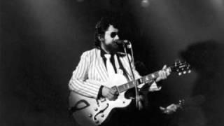 Raul Seixas - Rock do Diabo