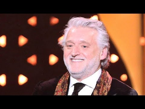 Just for Laughs' Gilbert Rozon accused of sexual assault and harassment