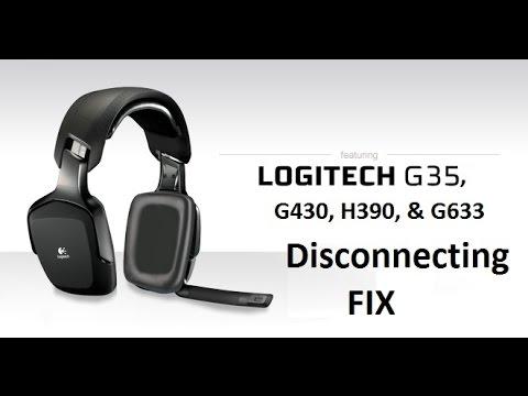 g35 vs g430