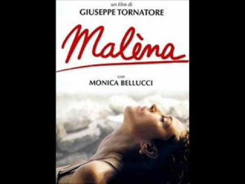 Клип Ennio Morricone - Ma L'Amore no