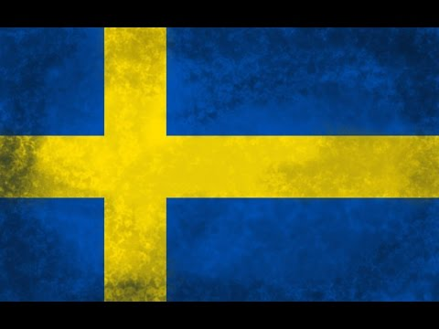 10 FACTS ABOUT SWEDEN | GoFacts