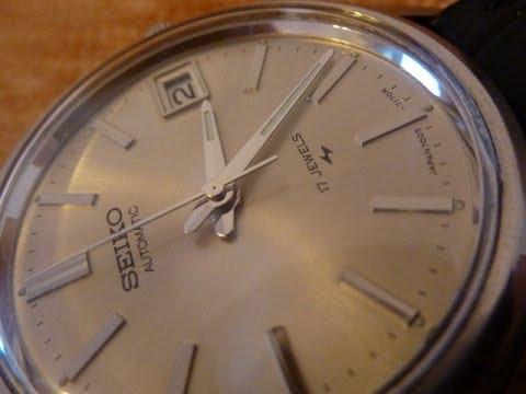 Algunos Relojes Capitulo 2 By Ercity1