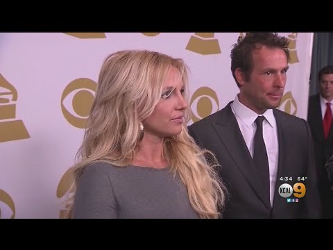Britney Spears Appears In Downtown LA Courtroom Over Conservatorship Mp3