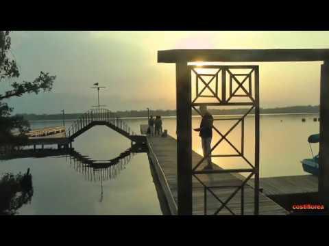 San Felipe de Lara, Guatemala - Mexico,Belize,Honduras - Ep20 -Travel,vlog,calatorii