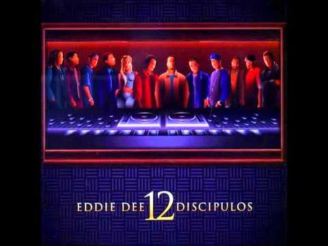 Los 12 Discipulos - Eddie Dee Ft. Gallego, Daddy Yankee, Voltio, Ivy Queen, Wiso G, Zion & Lennox, V