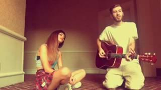 Tennessee Whiskey - Chris Stapleton (Acoustic cover)