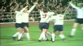 MATCH HIGHLIGHTS | Derby County 3-0 Benfica - 25th October 1972