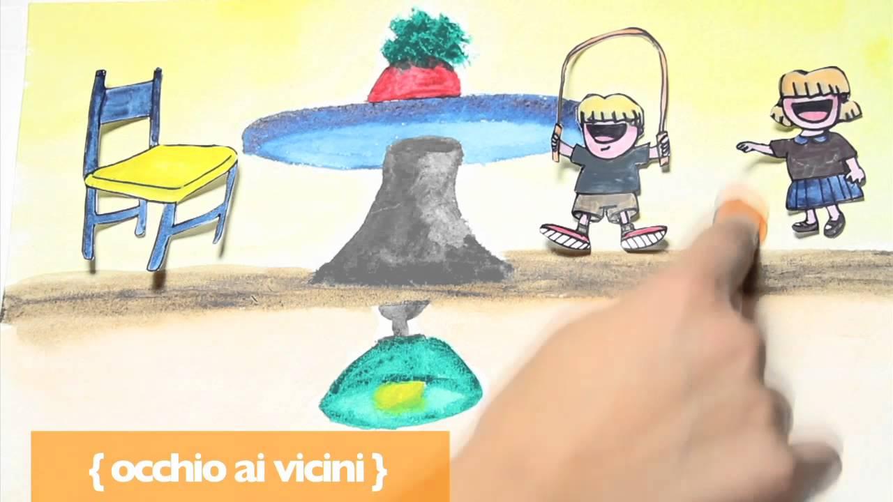 Vita di condominio i rumori 2 episodio youtube for Rumori condominio