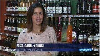 Boissons Made In Loiret