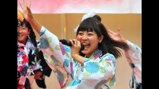 農業アイドル「愛の葉Girls」の元メンバーで昨年3月に自殺した大本萌景(おおもと・ほのか、16=当時)さんの母・幸栄さんが5日までにツイッターを更新した。