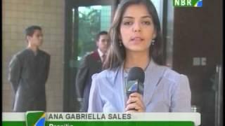 Estudo revela impactos da Copa de 2014 para economia brasileira