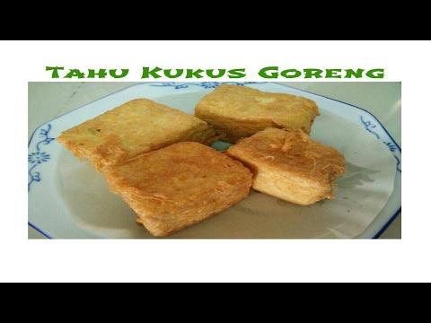 Resep Tahu kukus dan Tempe bumbu rebus supaya awet / Vlog Masakan / MamiVe's Diary