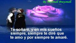 Watch Guardianes Del Amor Cien Abriles video