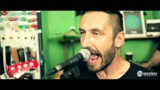 Download Video Gretta feat. Geby - Malena (live) MP3 3GP MP4