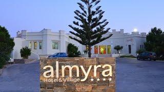 Almyra hotel & village 4*//Крит Греция/ Kreta Griechenland/Kreta, Grecja/Kréta, Řecko