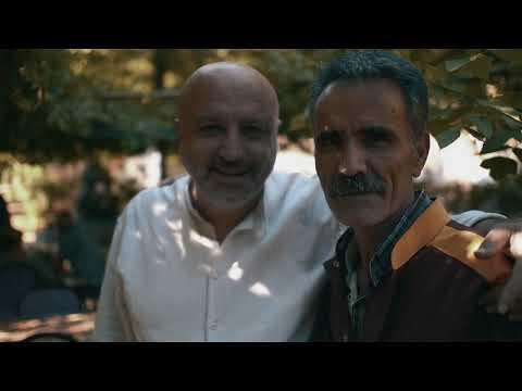 Bajar - Diyarbekir/Amed  [Official Video Clip © 2019 BGST Records]