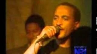 New Ethiopian Music 2014 Alemayehu Hirpo