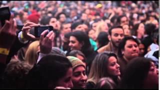 """Baixar Planta e Raiz - Linda """" DVD 15 anos Ao vivo"""" Oficial"""