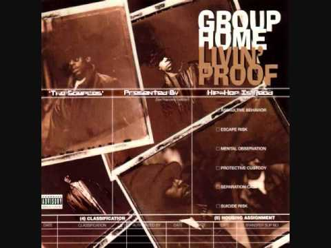 Group Home Supa Star