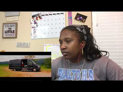 Lil Durk - Nobody Knows (Official Music Video) REACTION