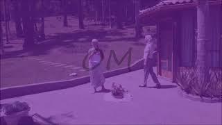 48  OM   Violeta 09 20