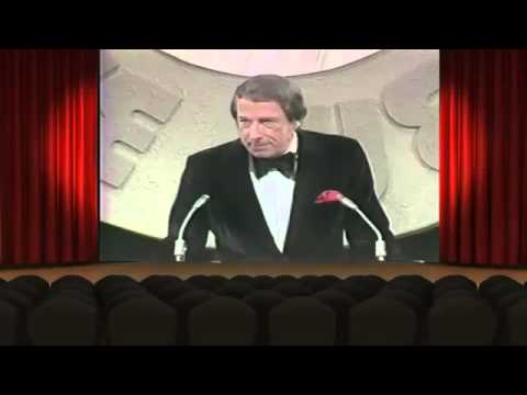 Dean Martin Celebrity Roast ~ Bobby Riggs