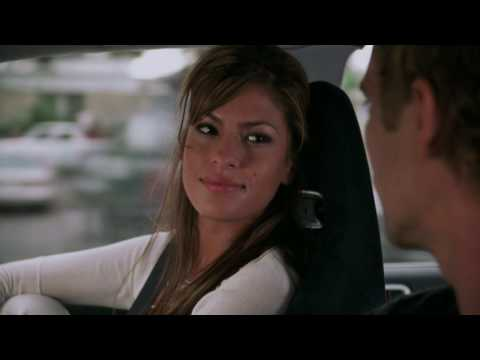 2 Fast 2 Furious - Promo/Trailer - HD 1080p