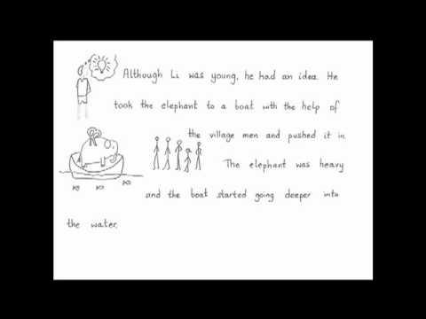 Elementary English Dictation 1 - Expressteach