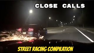2MC Street Racing Compilation