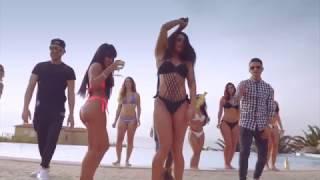 Juvencio Luyiz - Só Fazer Assim feat. SoulPlay (TEASER)