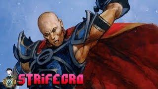 Hearthstone: Kingsbane Aggro
