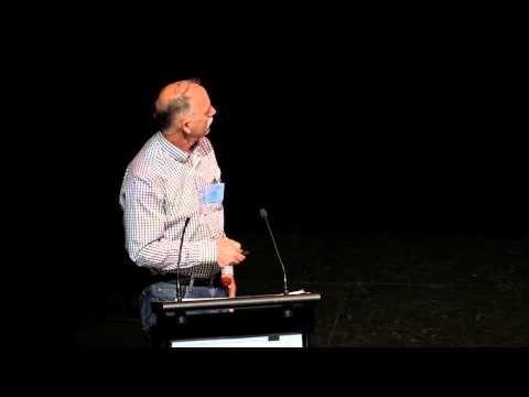 David Adams (University of Tasmania)
