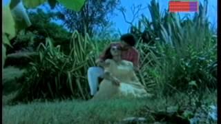 Kanavu Ondru Thondruthey - Oru Odai Nadhiaagirathu (1983)
